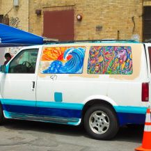 Art_Crawl-art van paintings