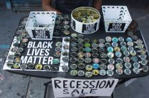 Art_Crawl-black lives buttons