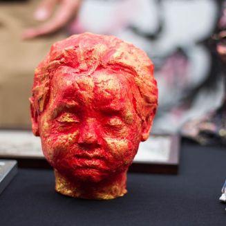 Art_Crawl-clay sulpts