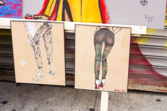 Art_Crawl-danny drawings