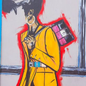 Art_Crawl-danny fashion piece