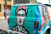 Art_Crawl-Frida van