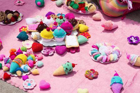 Art_Crawl-jacqueline crochets