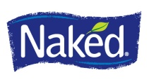 5-C-Naked-Logo