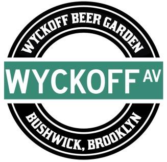 wyckoff beer garden