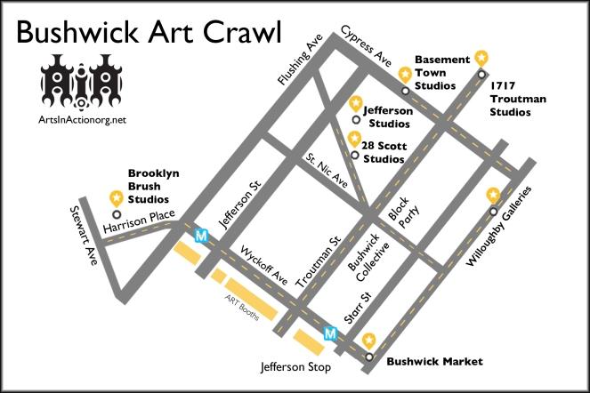 Bushwickcrawlmap3